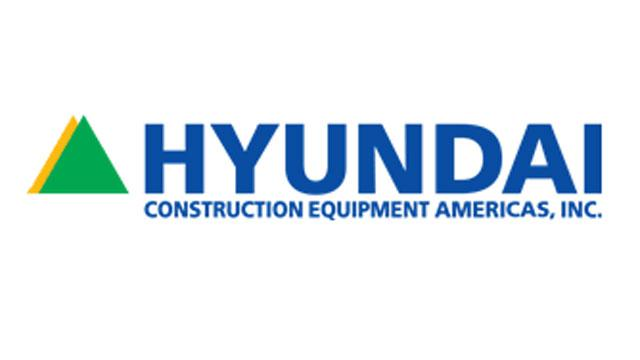 tracey road equipment, tracey road, tracey, hyundai, hyundai construction