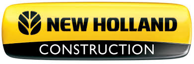 New Holland Backhoes: 4 Steps to Keep Yours on the Job