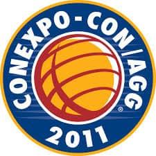 It's Finally Here! CONEXPO Starts Tomorrow in Las Vegas