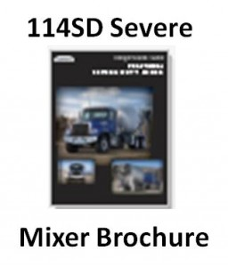 C--Users-ccolvin-Desktop-Freightliner-Images-108SD-114SD-Buttons-114SD Severe Mixer Button