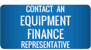 Contact Finance
