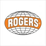 tracey road equipment rogers trailers ny new rogers trailers used rogers trailers