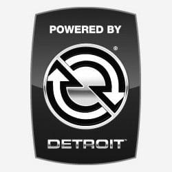 Detroit Diesel