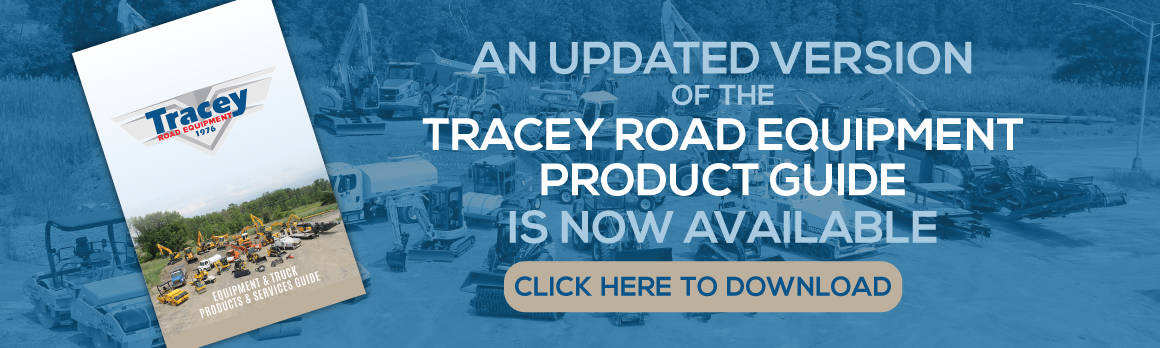 tracey road equipment product guide 2016