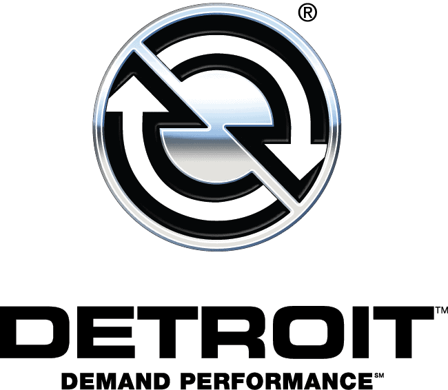 detroit diesel parts detroit diesel truck parts detroit diesel truck parts for sale tracey road equipment