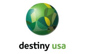 Destiny USA