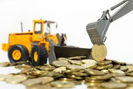 tracey road equipment, tracey road, tracey, construction industry, construction equipment, construction business, construction economy, financing, equipment financing, rental equipment, rental, sales, service, parts