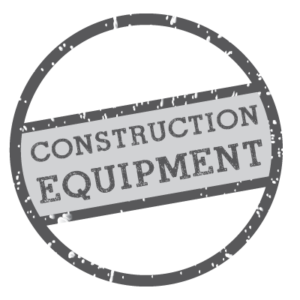 tracey road equipment, tracey road, tracey, 2014 product guide, product guide, protect my iron, construction equipment, compact equipment dealership, construction equipment dealership, truck dealership, parts, service, rental, equipment rental, sales