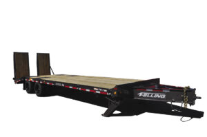 Tracey road equipment, tracey road, tracey, felling trailers, trailers, new trailers, used trailers, trailers for sale, trailer dealership, construction equipment, hauling, compact equipment dealership, parts, service, rental, equipment rental, trailer rental, machine rental