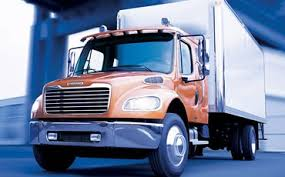 New options now available for the Freightliner M2 106