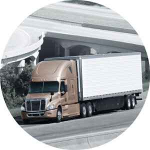 Driver Shortage Continues to Drive Concerns & Creativity   Tracey Road Equipment