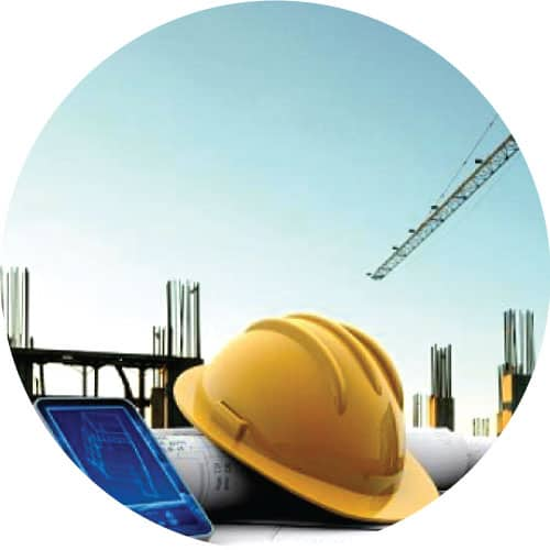 PPE Goes High-Tech Personal Protective Equipment | Tracey Road Equipment | Construction Equipment Safety