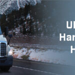UPT2021 Hopes to Harmonize Interstate Heavy Transport | Tracey Road Equipment