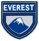 Everest Sourcewell