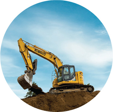 Easy Steps to Protect Tier 4 Engines | Tracey Road Equipment