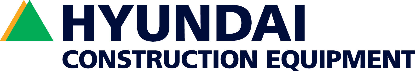 Hyundai Construction Equipment Americas Tracey Road Hyundai Equipment for sale syracuse ny