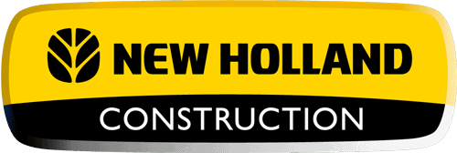 New-Holland-Construction-Logo
