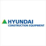 Hyundai Construction SW #101816-HCE Various Equipment