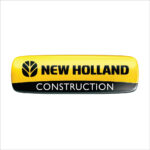 NEW HOLLAND SW #032515-CNH OGS #PC67265 Compact Equipment