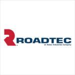 ROADTEC HGAC#SM10-16 Paver-Screeds, Brooms, & Milling/Planing/Reclaiming