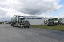 Tracey Road Utica | Marcy NY Truck Dealer and Construction Equipment Sales, Rental, Service, Parts and More! Tracey Road Equipment Utica