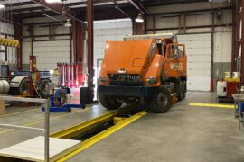 Tracey Road Binghamton | Binghamton NY Truck Dealer and Construction Equipment Sales, Rental, Service, Parts and More! Tracey Road Equipment Kirkville