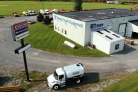 Tracey Road Watertown   Adams Center NY Truck Dealer and Construction Equipment Sales, Rental, Service, Parts and More! Tracey Road Equipment Watertown