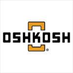 OSHKOSH CORP. ONONDAGA CO. CONTRACT 8996 SW #102811-OKC Airport Equipment