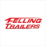 FELLING TRAILERS SW #031014-FTS OGS#PC67423 Heavy & Utility Equipment