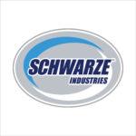 SCHWARZE IND. ONONDAGA CO. CONTRACT 7974 SW #122017-SWZ Public Utility & Airport