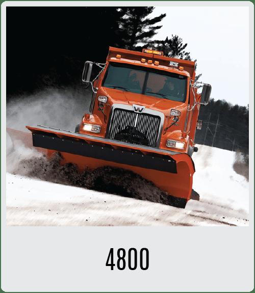 western star 4800 western star trucks for sale tracey road