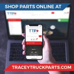 shop ttp online-03