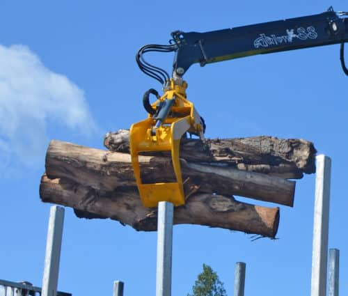 Builtrite_Forestry_Grapple