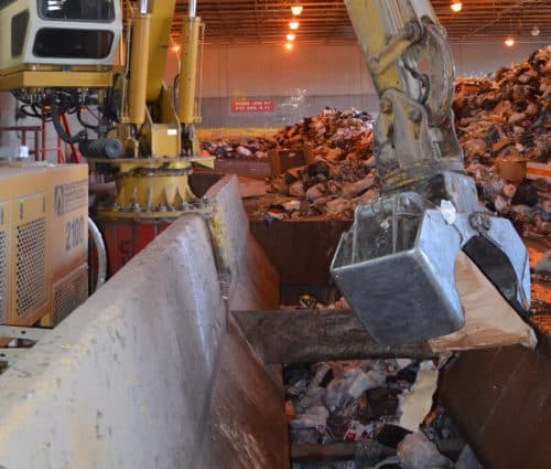 Builtrite_Solid_Waste_Grapples